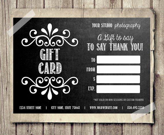 t card printable digital t