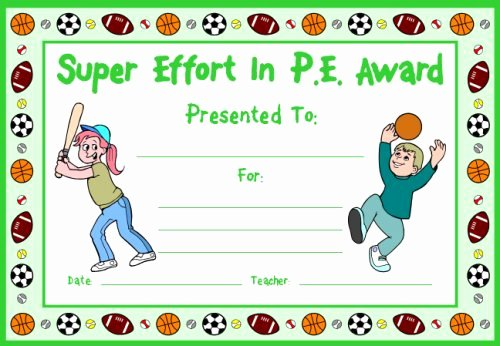 Printable Student Of the Month Certificate Beautiful Student Of the Month Mrsgallagherpe