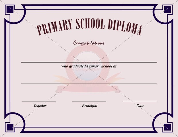 Printable Vacation Bible School Certificates Lovely Certificate Templates 5 Best Of Printable Vbs