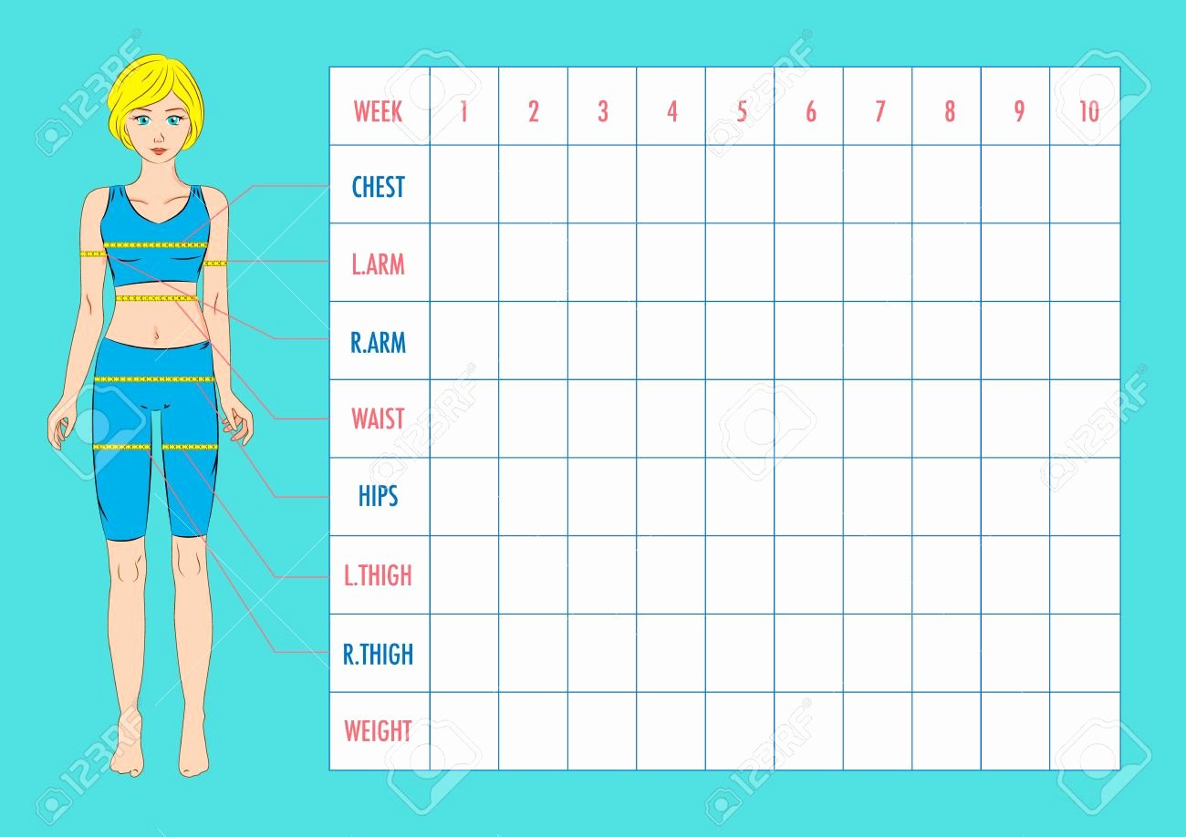 Printable Weight Loss Chart Pdf Unique Pin by Matthew Harden On Weight Loss