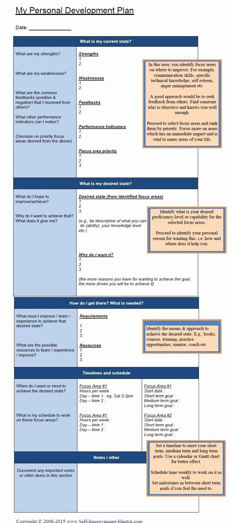 Professional Development Certificate Template Best Of Pin by Career Bureau On Career Counseling