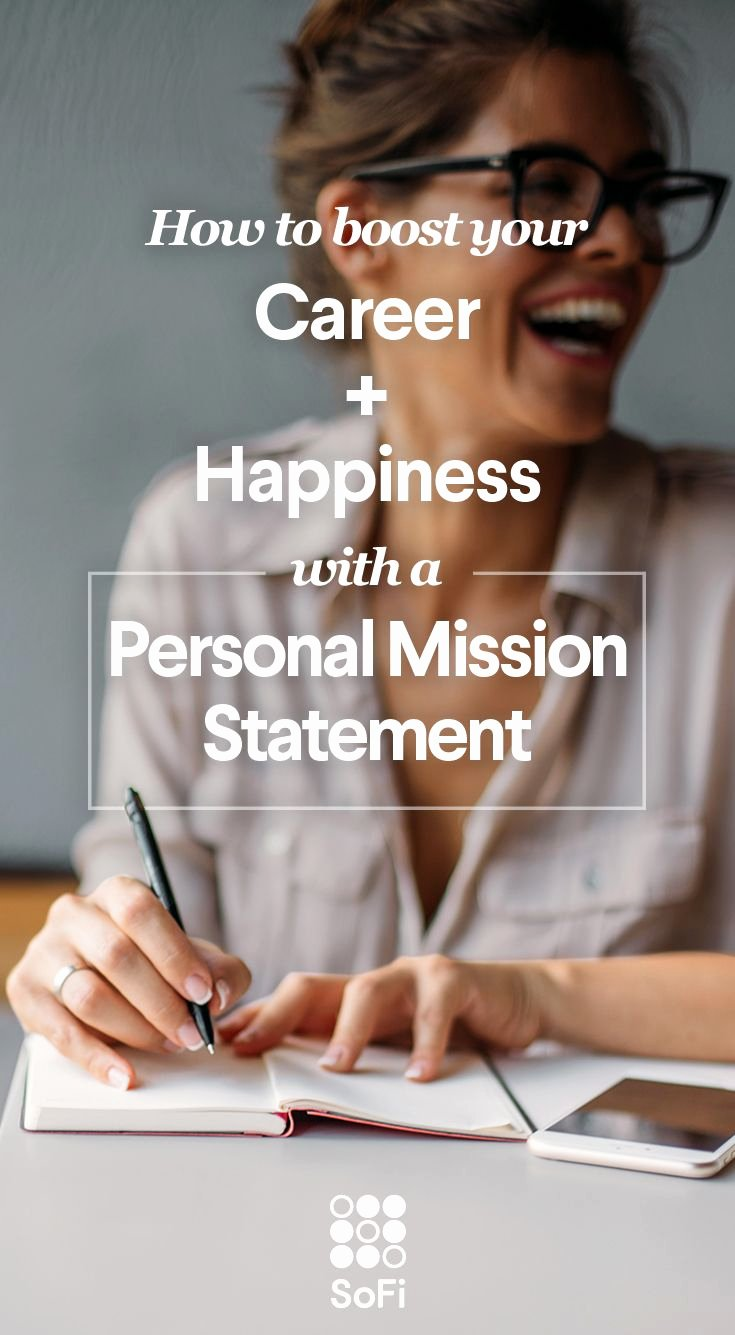 Professional Mission Statement Awesome 43 Best Women S Health Images On Pinterest