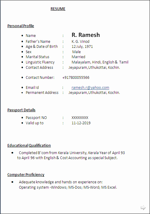 Projected Graduation Date On Resume Best Of Anticipated Graduation Resume Examples