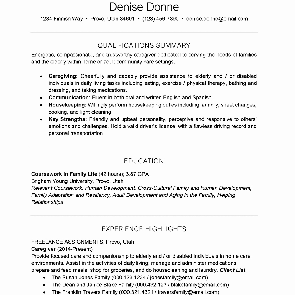 Projected Graduation Date On Resume Luxury How to Put Pending Degree Resume