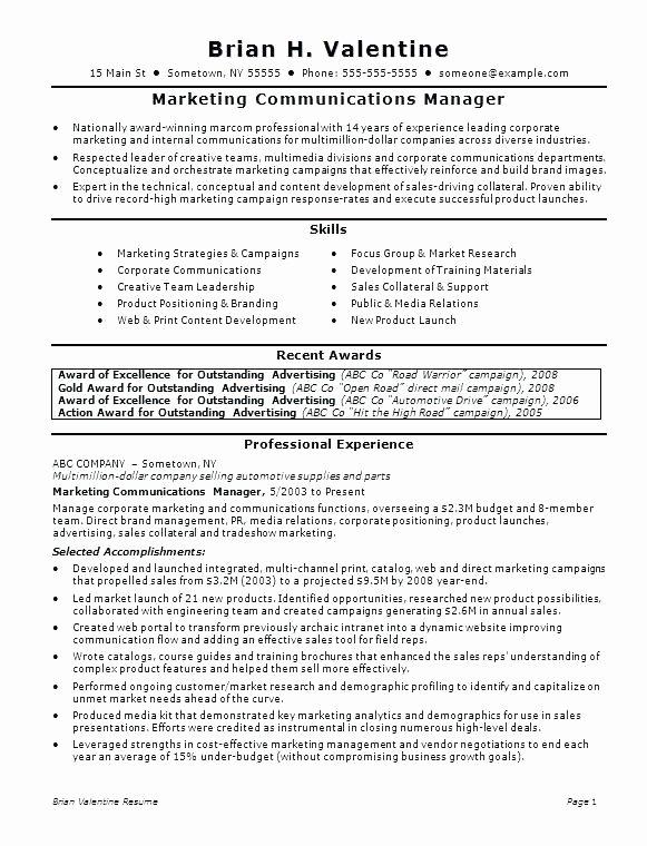 Projected Graduation Date On Resume Unique Expected Date Of Graduation On Resume – Airexpresscarrier
