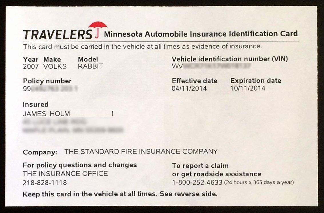 Proof Of Insurance Template Free Elegant Proof Auto Insurance Template Free