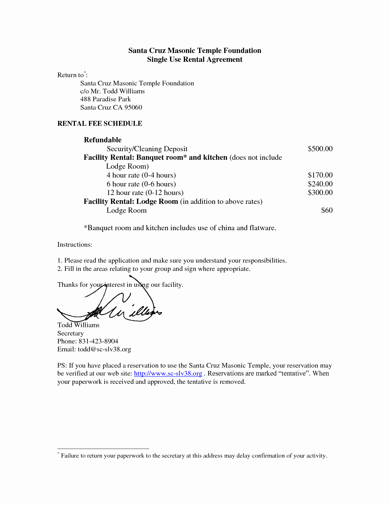 Proof Of Rent Payment Beautiful Best S Of Proof Payment Letter Template Proof Of