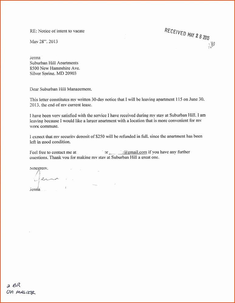 Proof Of Rental History Letter Best Of Letter Of Rental Verification 4