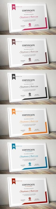 Pta Reflections Certificate Template Luxury Google Image Result for