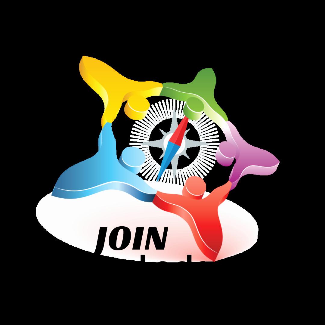 Pta Reflections Certificate Template New Membership toolkit Nys Pta