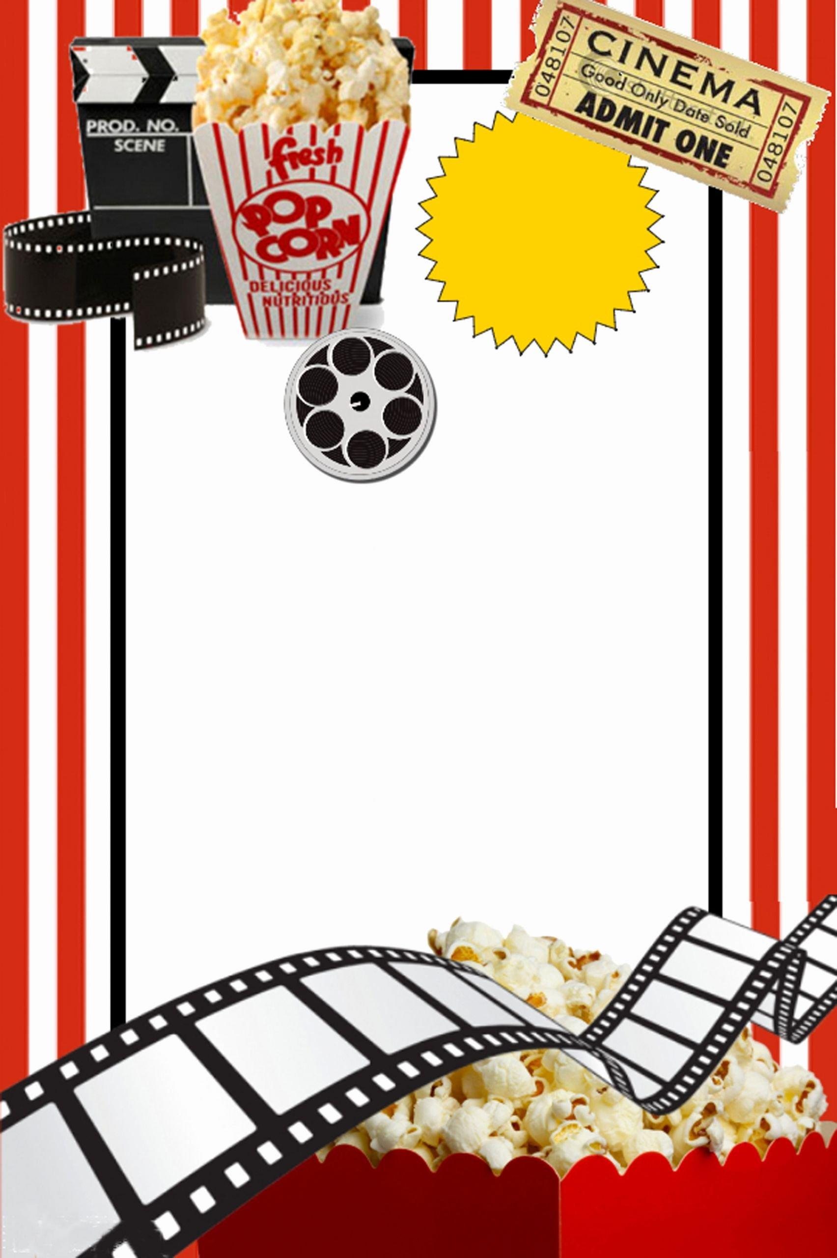 Purple Heart Certificate Template Beautiful Cinema Fer Background Map Cinema Watch Movie
