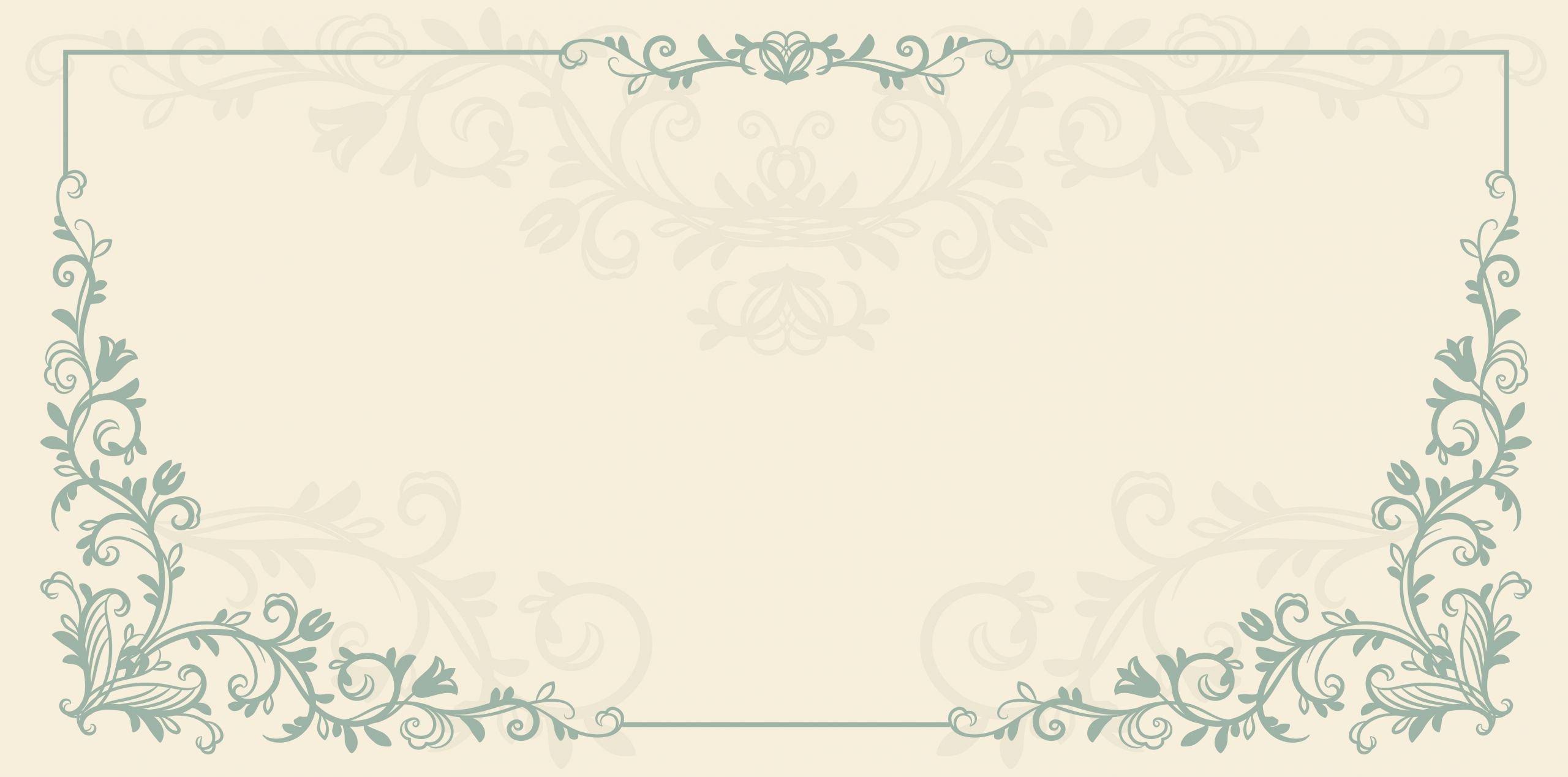 Purple Heart Certificate Template New Invitation Card Background S Invitation Card