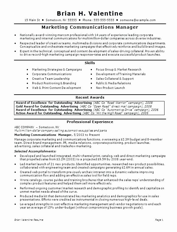 Putting Expected Graduation Date On Resume Inspirational Expected Date Of Graduation On Resume – Airexpresscarrier