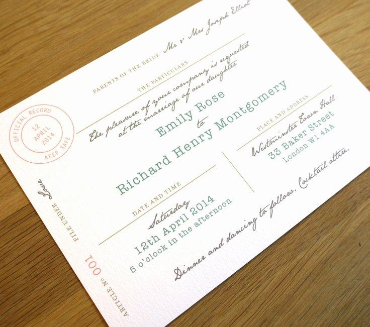 Quaker Wedding Certificate Template Inspirational 60 Best Images About Certificate Design On Pinterest