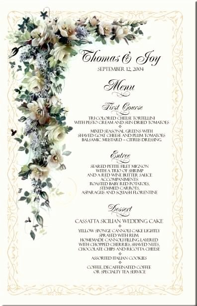 Quaker Wedding Certificate Template Lovely 15 Best Victorian Coffee Shop Menu and Mug Images On