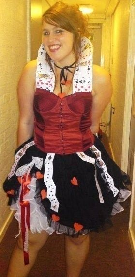 Queen Of Hearts Costume Pinterest Awesome 1000 Images About Queen Of Hearts On Pinterest