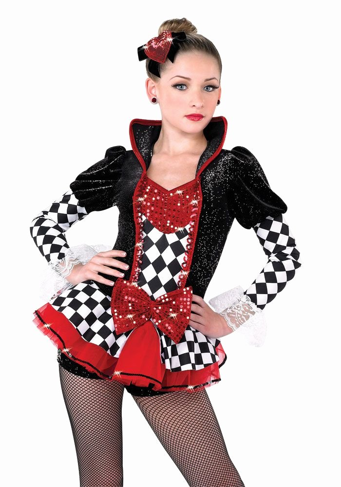 Queen Of Hearts Costume Pinterest Elegant Queen Hearts