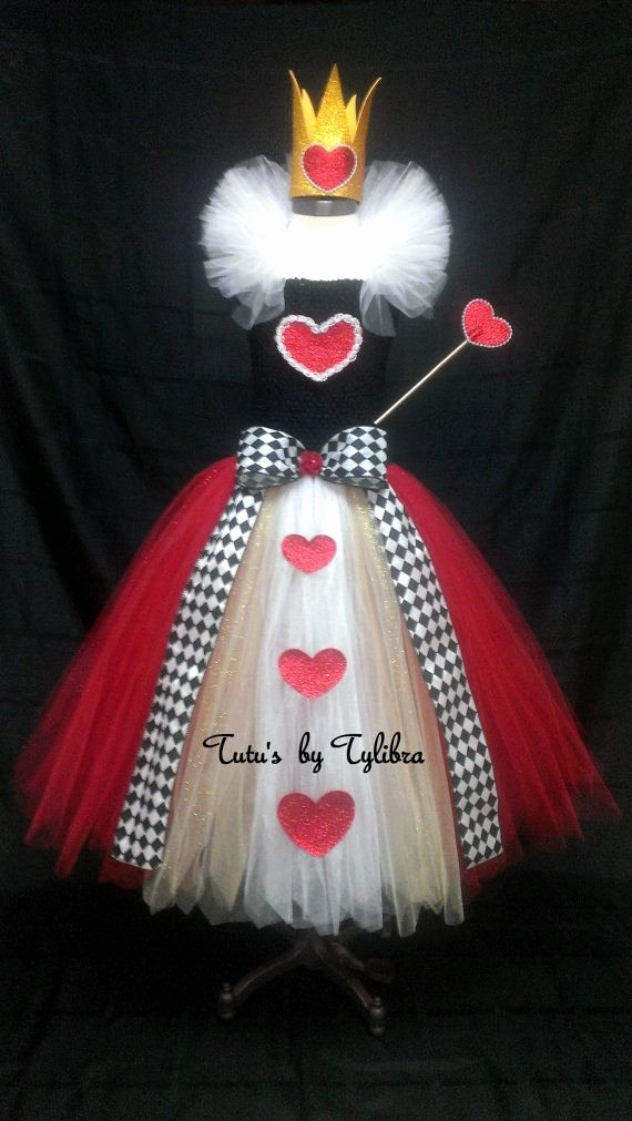 Queen Of Hearts Costume Pinterest Unique 17 Best Ideas About Queen Hearts On Pinterest