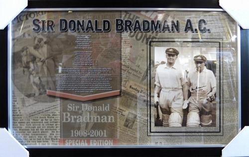 Quick as A Cricket Printables Elegant Cricket Memorabilia Warehouse – Page 3