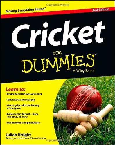 Quick as A Cricket Printables Lovely Cricket Useful Resources Tutorialspoint