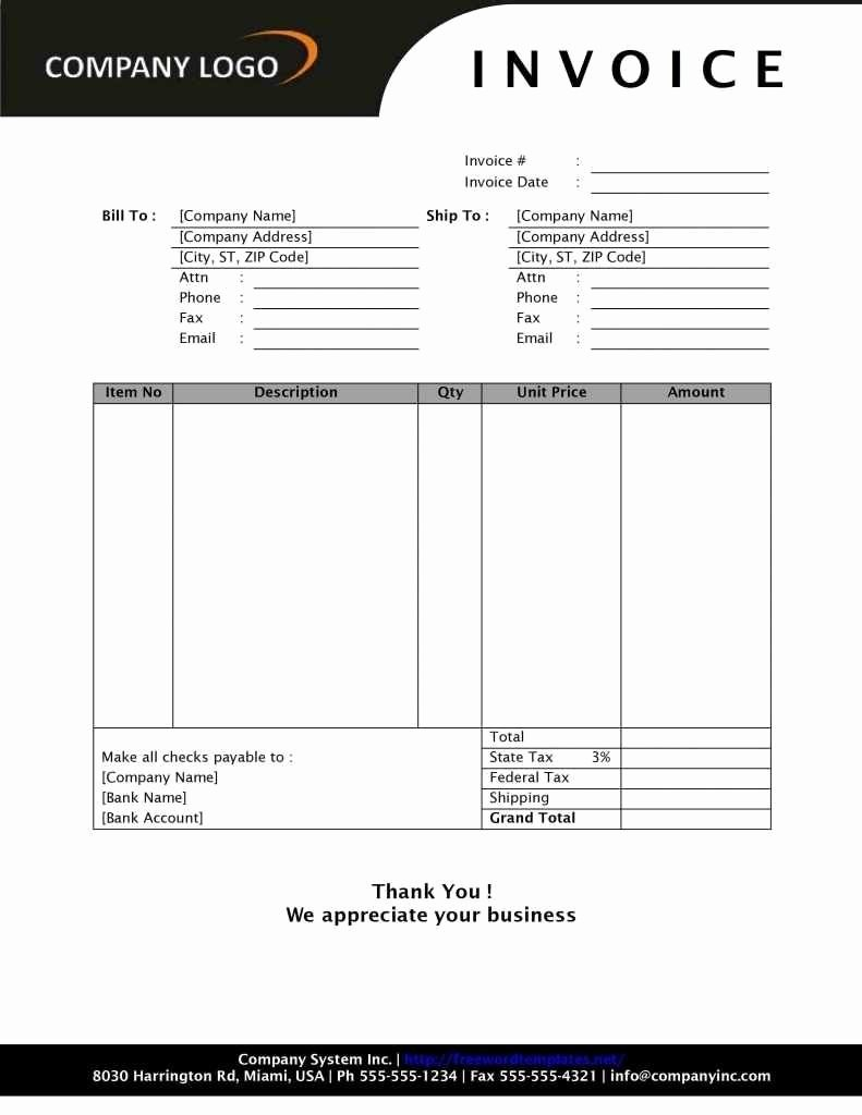 Quickbooks Item List Template Excel New Quickbooks Spreadsheet Templates Google Spreadshee