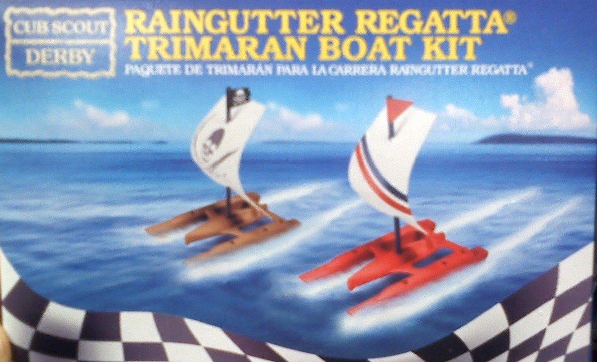 Raingutter Regatta Certificate Template Best Of Raingutter Regatta Trimaran Template Templates Collections