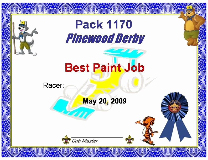 Raingutter Regatta Certificate Template New Raingutter Regatta Certificate Templates
