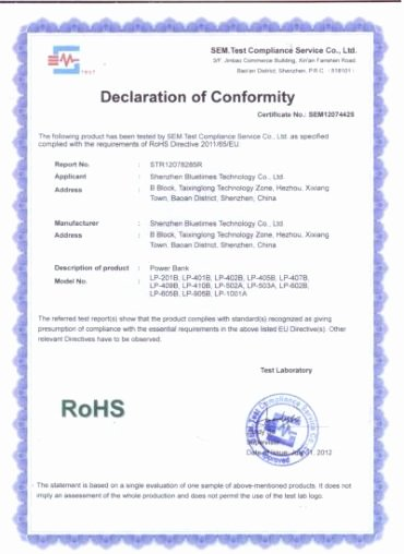 Reach Certificate Of Compliance Template Awesome Index Of Cdn 12 2012 572