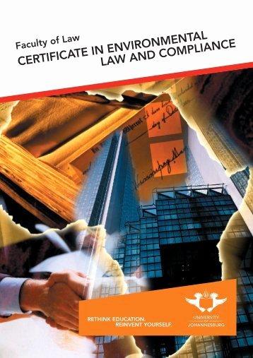 Reach Certificate Of Compliance Template Elegant Reach Certificate Of Pliance â or Confirmation Cirs