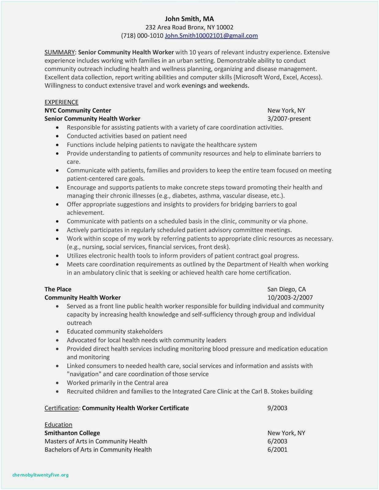 Reach Certificate Of Compliance Template Lovely Free 50 Certificate Pliance Template Download