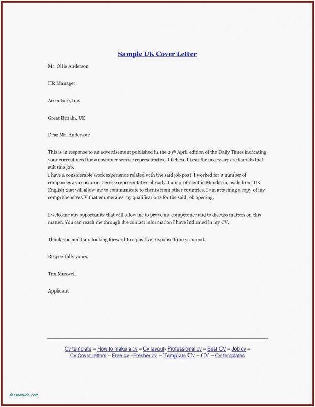 Reach Certificate Of Compliance Template Luxury Classroom Certificates Templates