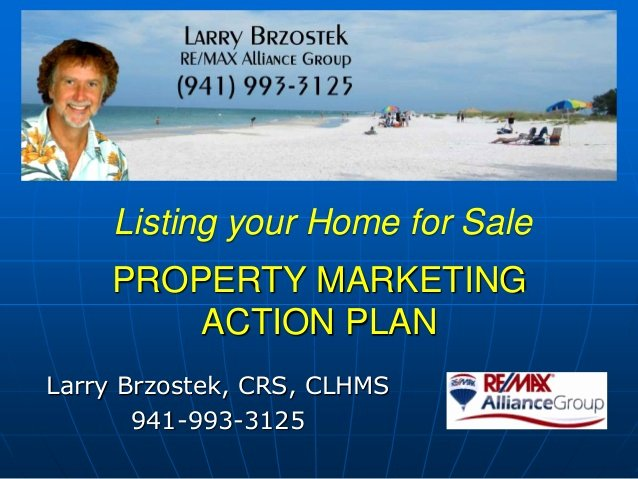 Real Estate Listing Marketing Plan Inspirational Real Estate Listing Your Home for Sale Property
