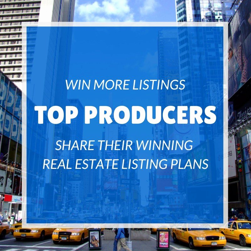 Real Estate Listing Marketing Plan Luxury 12 Secrets for A Winning Real Estate Listing Marketing Plan