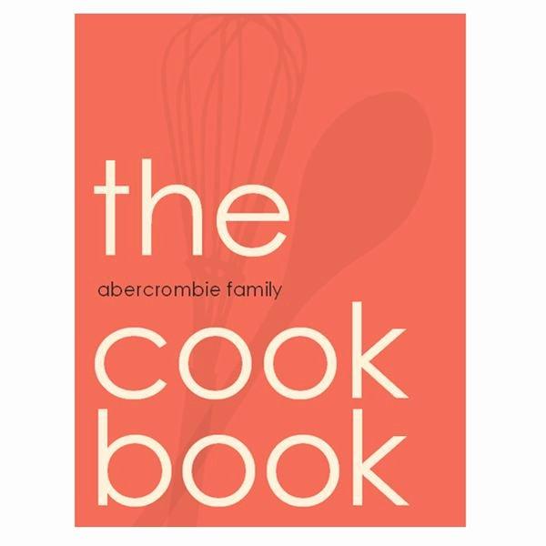 Recipe Template Microsoft Word Elegant Free Cookbook Templates