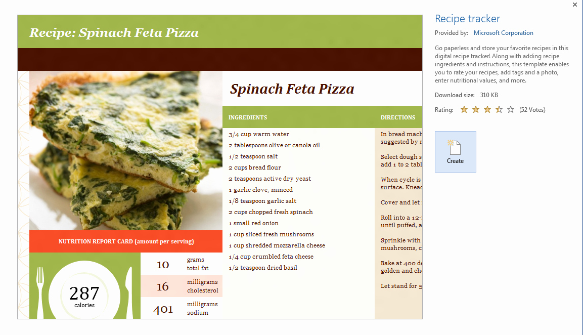 Recipe Template Microsoft Word Lovely 29 Of Recipe Book Template Microsoft Word