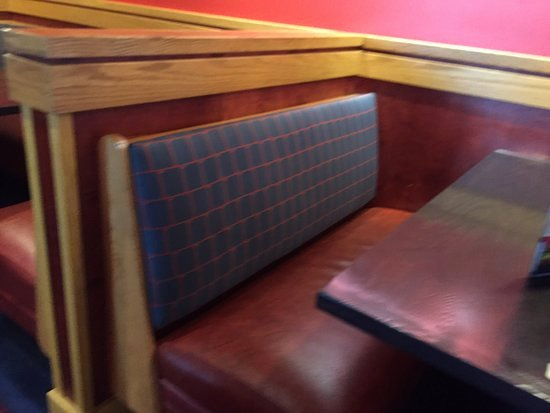 Red Robin Certificate Of Excellence Lovely Red Robin Gourmet Burgers Flint Restaurant Reviews