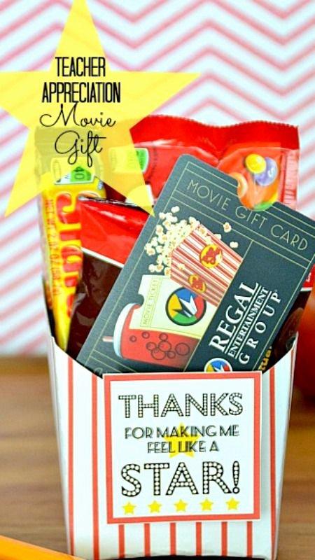 Redbox Gift Certificate Template Inspirational Best 25 Movie T Ideas On Pinterest