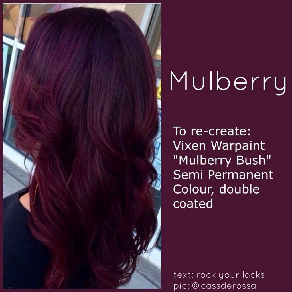 redken demi permanent hair color chart