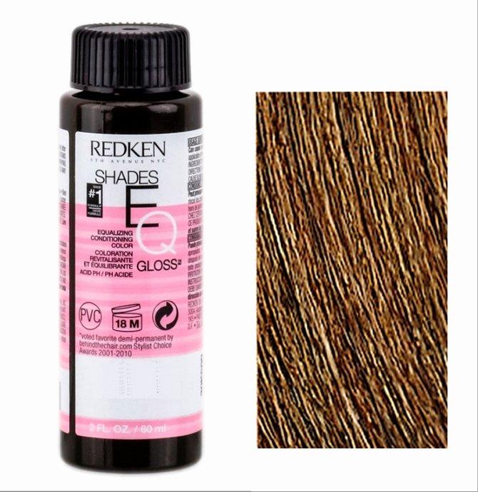 Redken Demi Permanent Hair Color Chart Inspirational Redken Hair Colours Shadse Eq Redken Shades Eq Gloss