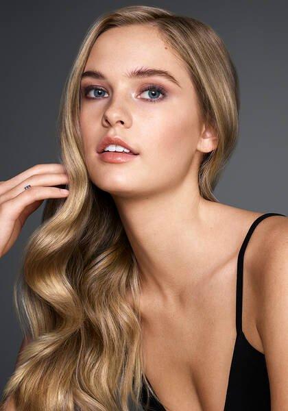 Redken Demi Permanent Hair Color Chart New Redken Shades Eq Gloss Demi Permanent Haircolor