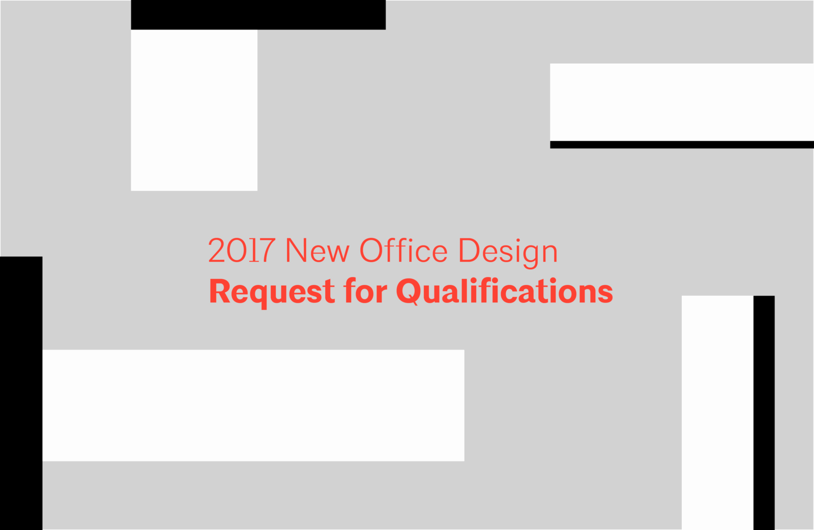 Request for Qualification Sample Best Of Request for Qualifications Aia Georgia