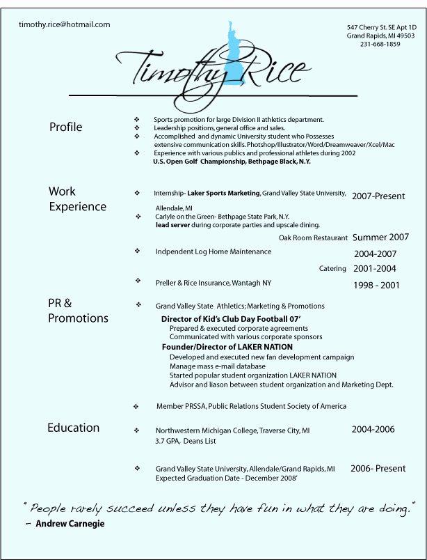 Resume Estimated Graduation Date Luxury Resume Projected Graduation Date Samples