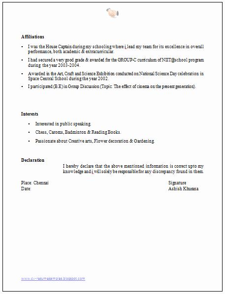 Resume Estimated Graduation Date Luxury Resume Sample Expected Graduation Date Dental Vantage