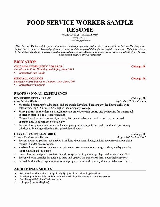 Resume Incomplete Degree Fresh How to Write Degree Resume Hanoirelax