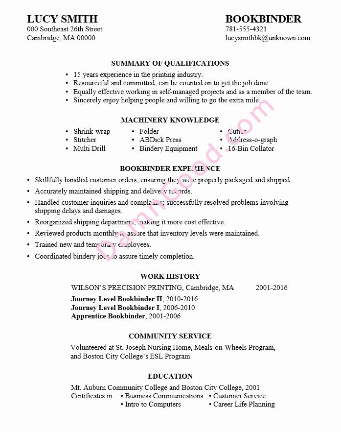 Resume Incomplete Degree Inspirational How to Write Degree Resume Hanoirelax