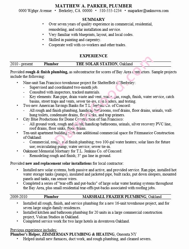 Resume Incomplete Degree Luxury Resume Coursework No Degree Etdlibtutr X Fc2