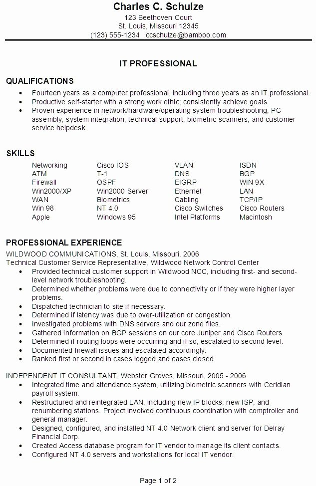 Resume Incomplete Degree Luxury Should I Include In Plete Education On My Resume