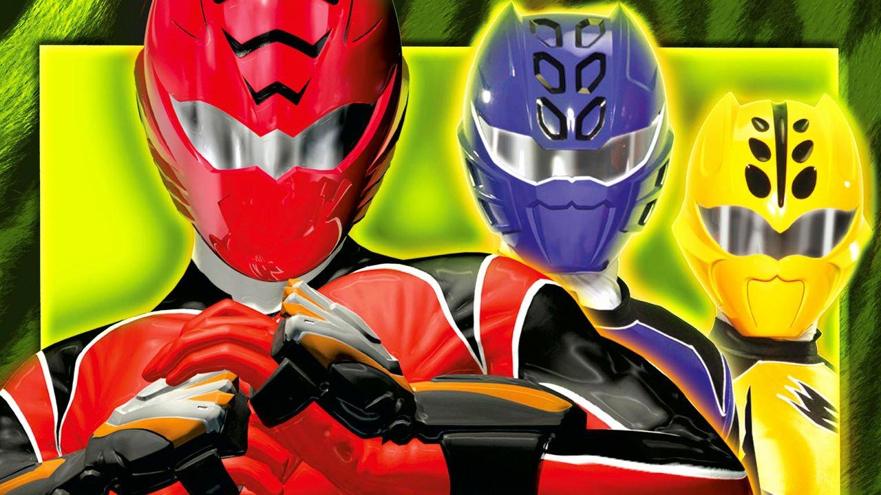 Rookie Of the Year Full Movie Online Free Elegant Power Rangers Jungle Fury