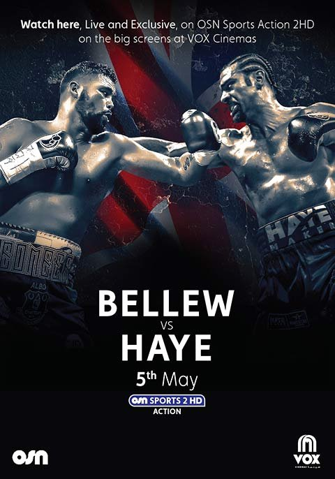 Rookie Of the Year Full Movie Online Free Lovely tony Bellew Vs David Haye Live 2018 now Showing