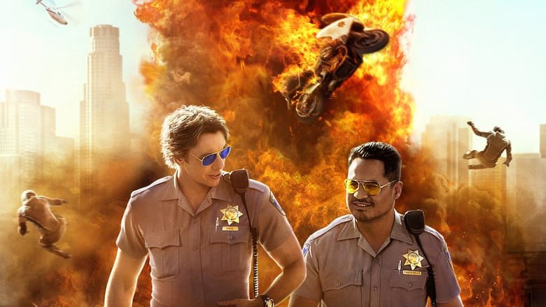 Rookie Of the Year Full Movie Online Free Lovely Watch Chips Full Movie Line for Free In Hd